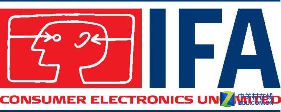 OLED/量子点斗法 德国IFA展会技术前瞻