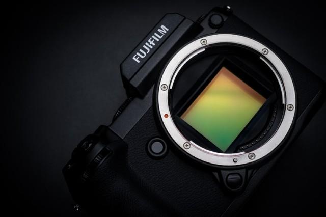 一波更新来袭 富士发布3款相机固件升级