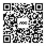 AOC开春巅峰促,超值钜惠等你来!