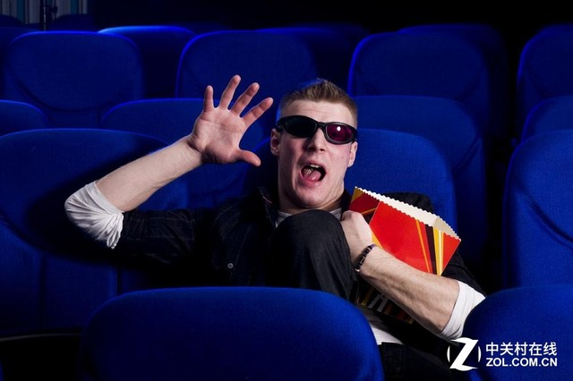 Z影谈20 影院排片五大潜规则你知道吗?