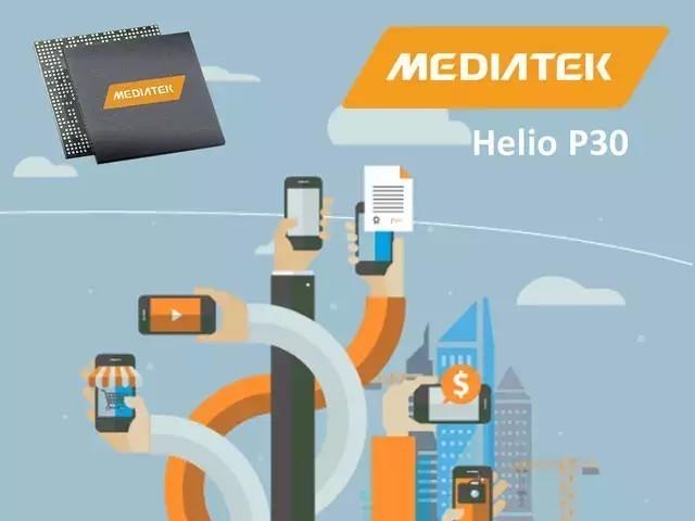 金立全面屏手机M7曝光 代言人太美了