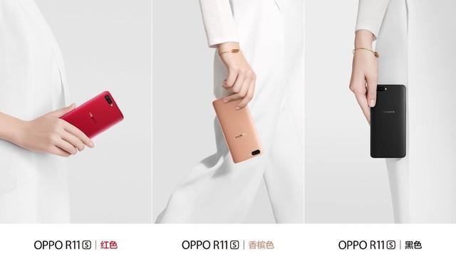 爆款不断的OPPO是这么定义精品手机的
