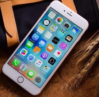 全网最低苹果6S价格iphone6splus报价