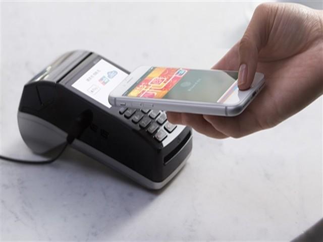 升iOS11后iPhone能刷公交卡(图片来自baidu)-苹果听到民众呼声 升