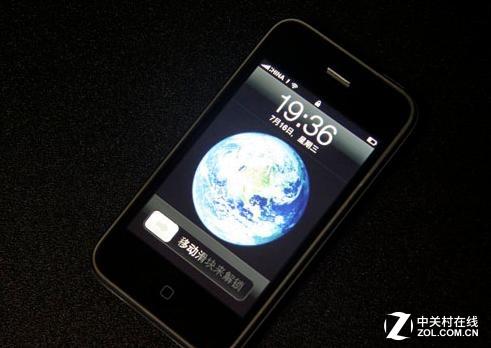 旧设备升iOS9太卡 苹果遭诉讼索赔500万