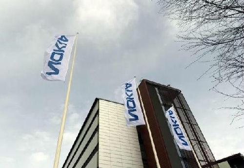 诺基亚宣布将在芬兰裁员1032人