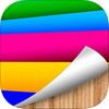 2.6佳软推荐:五款高清手机壁纸App分享