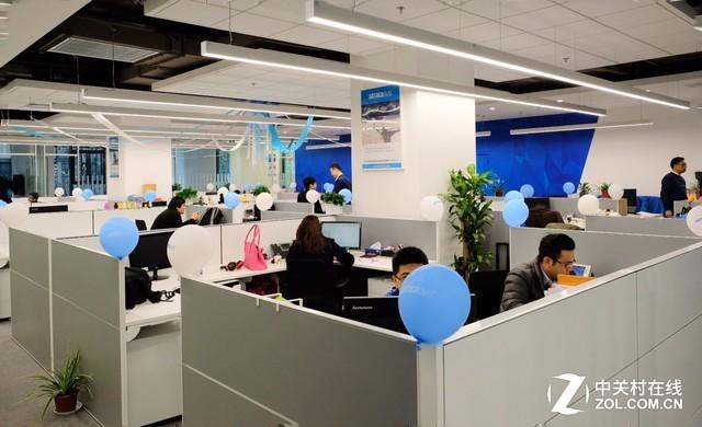 Stratasys新开打印服务中心有多厉害