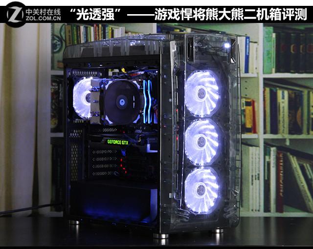 http://www.juhua523272.cn/dianshang/162010.html