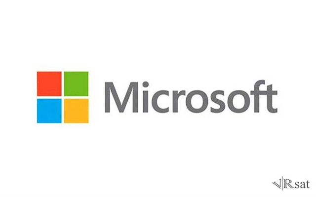 微软成立全息工作室 推动MR VR AR发展