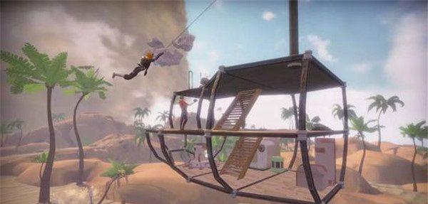 软银赞助它5亿 Improbable打造VR新生态