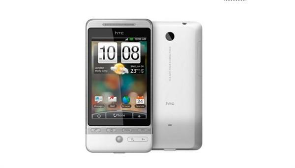 谷歌收购HTC意欲何为?