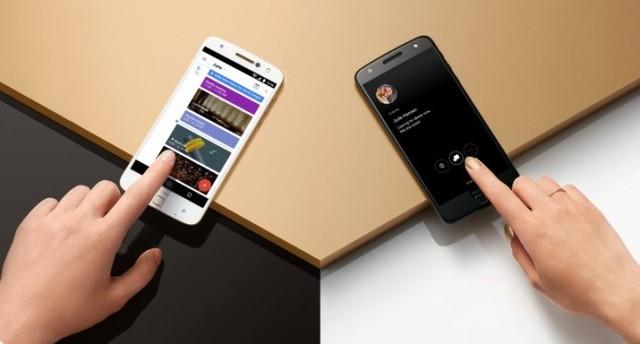 624美元起 Verizon版Moto Z将7.28开售