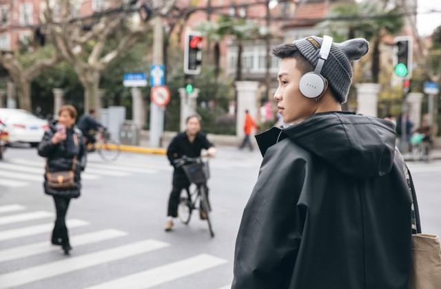 FIIL助力京东影音节 优惠活动更给力