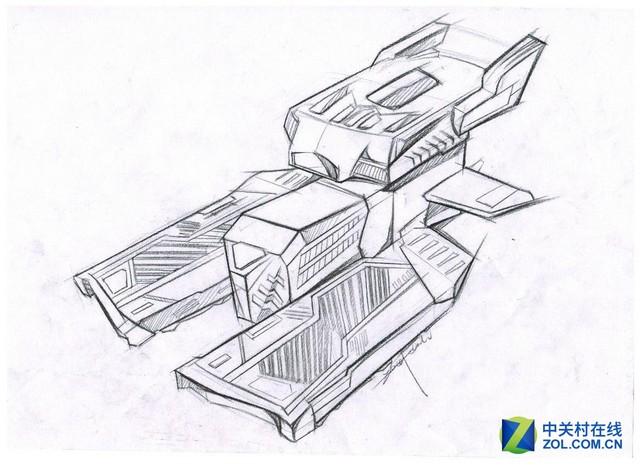 diy相册边框设计手绘图简单边框