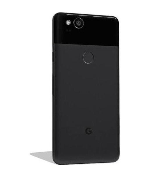 11亿美元 谷歌收购HTC部分手机业务
