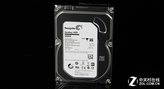 要机械硬盘怎么活 699元480GB SSD逼宫