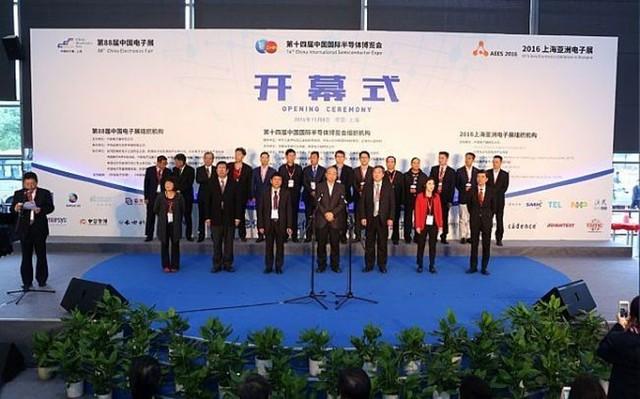 索泰联手玖的VR出席中国电子展