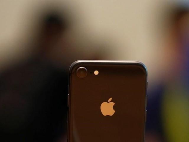 苹果在美国人心中口碑下降:远不如亚马逊谷歌
