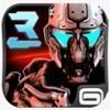 11.02佳软推荐:5款App考验玩家反应速度