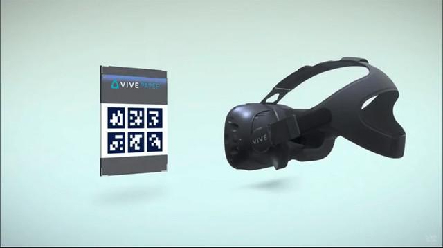 Viveport SDK更新 添加Unity Developer