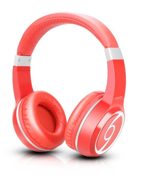 雅天耳机双11五折再送金属耳塞