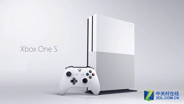 新版OneDrive登陆Xbox One平台:终于可以浏览编辑文件了