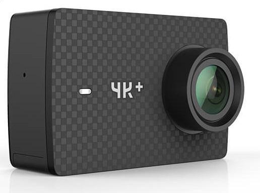 小蚁将在NAB 2017展示VR全景相机