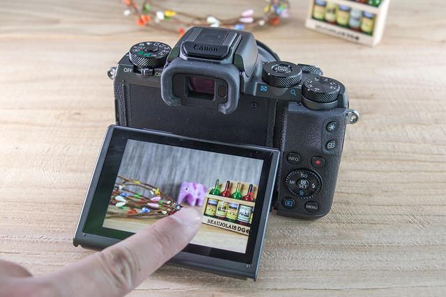科技带电手工带步骤和图片