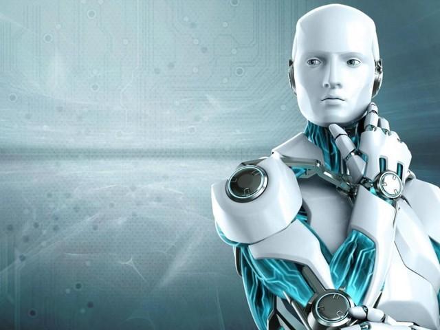 AI除了会给人类带来机遇,还会带来危机