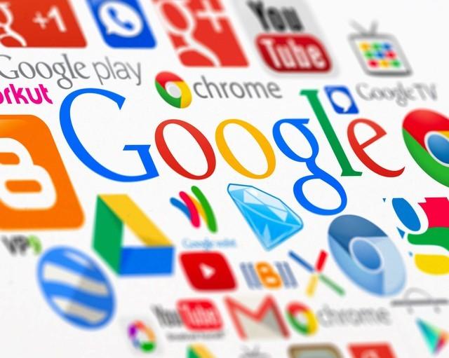30亿美元 谷歌或成苹果设备默认搜索引擎