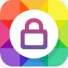 11.15佳软推荐:五款个性手机锁屏APP