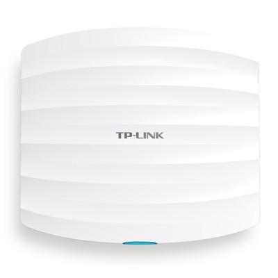 安装灵活简便 TP-LINK TL-AP902C-PoE热销