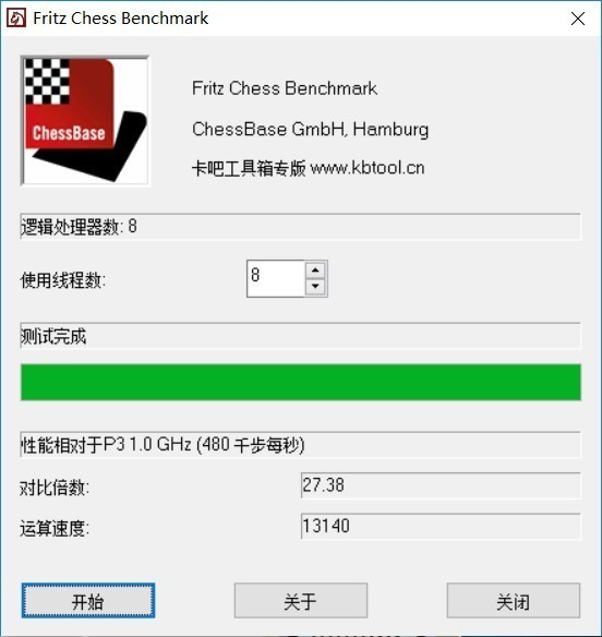 8K价位大杀器,4K屏火影金钢GTX