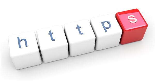 维基默认HTTPS后 大多数国家都能用了…