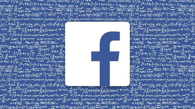 PHP成弃子 Facebook引擎转用Hack语言