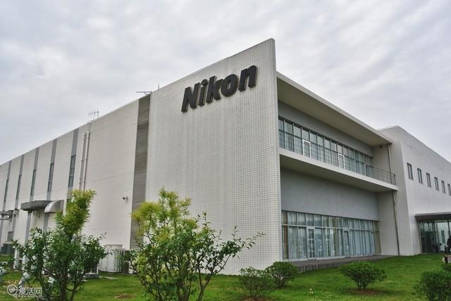 尼康关闭无锡工厂 手机摄像蚕食市场?