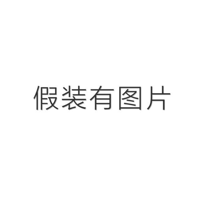 小辛带您抢先看2017年鑫谷年度新品发布