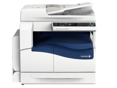 两分钟搞懂 喷墨和激光打印机哪个好