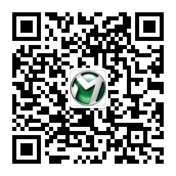 性能澎湃挡不住铭瑄GTX970热售