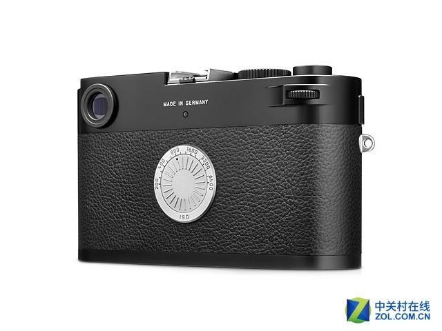 三万九!徕卡正式发布M-D Typ 262相机
