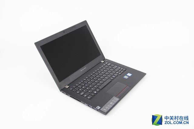 移动办公好选择 联想昭阳K21商用笔记本评测