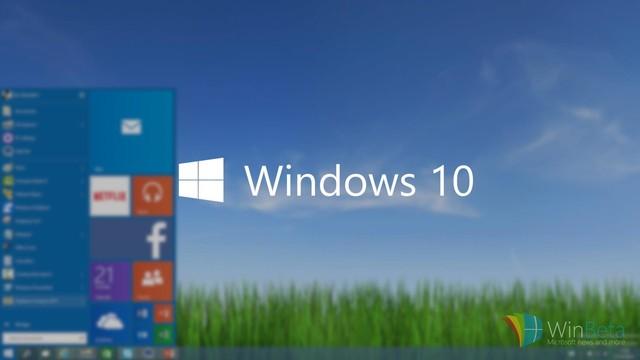 抓紧!微软Win10免费升级漏洞年底堵死