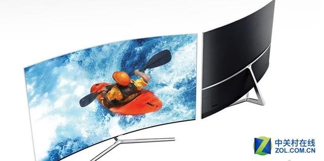 本是同根生 显示器和电视能否互相替代?