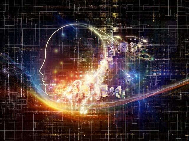 超算正成为人工智能的有力载体