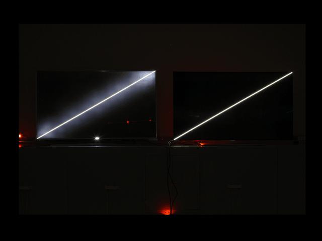 LG领衔五一彩电市场 OLED电视全面爆发