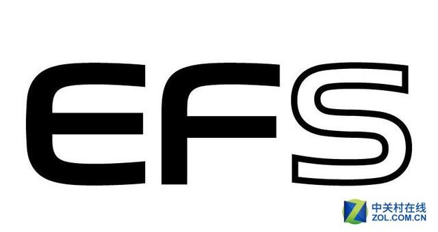 佳能下枚新镜头确认为EF-S 35mm f/2.8