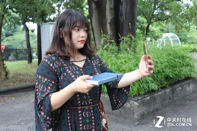 大屏看东瀛 酷乐视神器行走日本归来