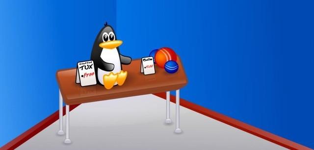 Linux实验室:五招清空Linux系统空间