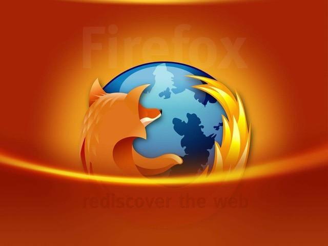 Firefox 57 Beta 13发布 双11抢出量子速度?